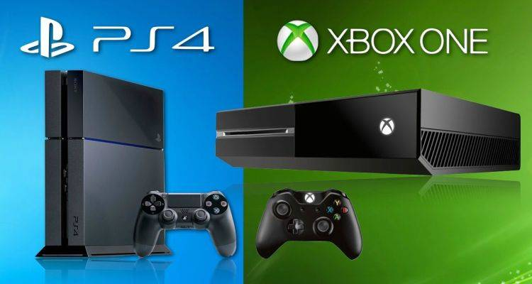 Amazon: bundle PS4 e Xbox One (e altro ancora) in offerta a prezzi incredibili