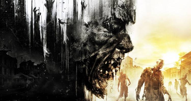 Dying Light: mod ostacolate dall'ultimo aggiornamento
