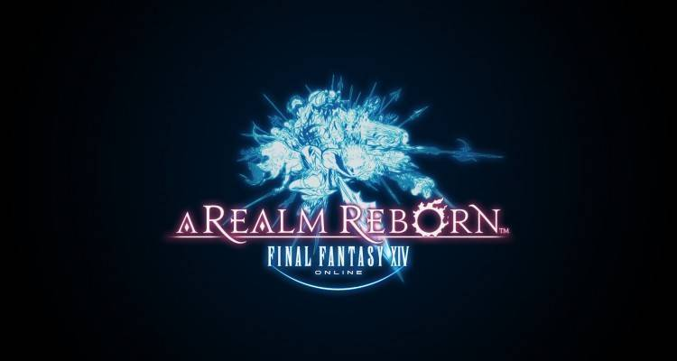 Final Fantasy XIV: European Data Centre a Ottobre
