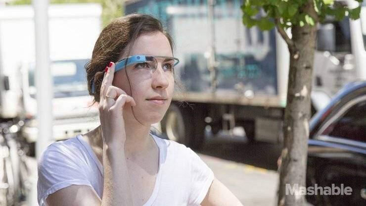 Google Glass: come sarà il prossimo modello?