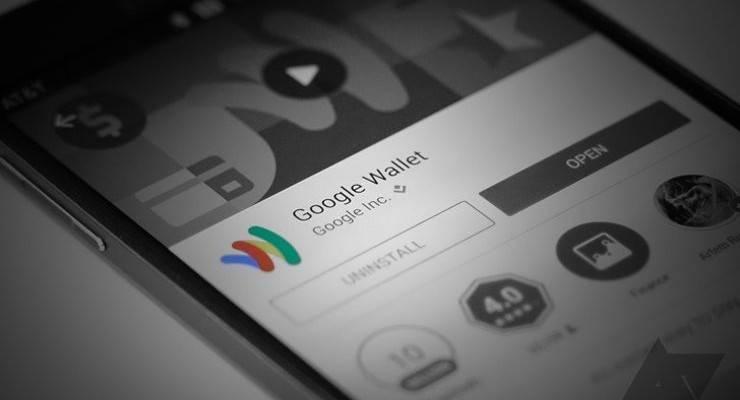 Google Plaso: nuovo servizio di pagamento contactless!