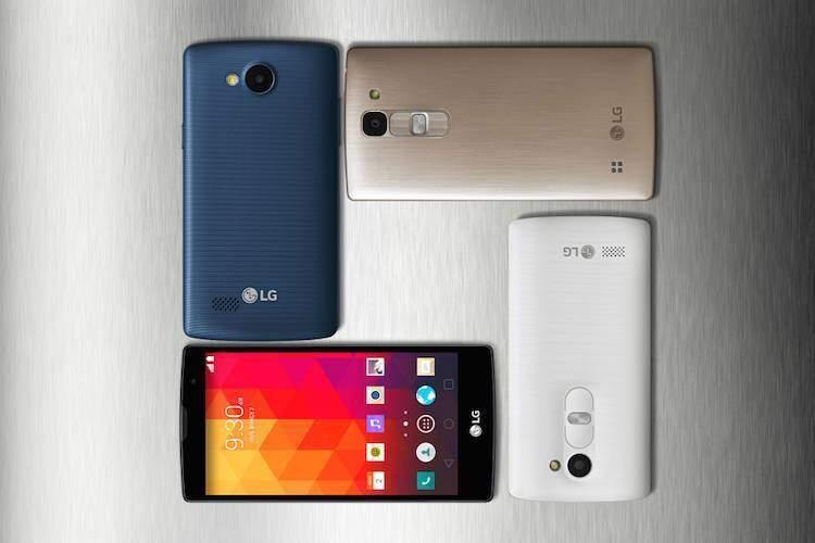 LG-Mid-Range-Lineup