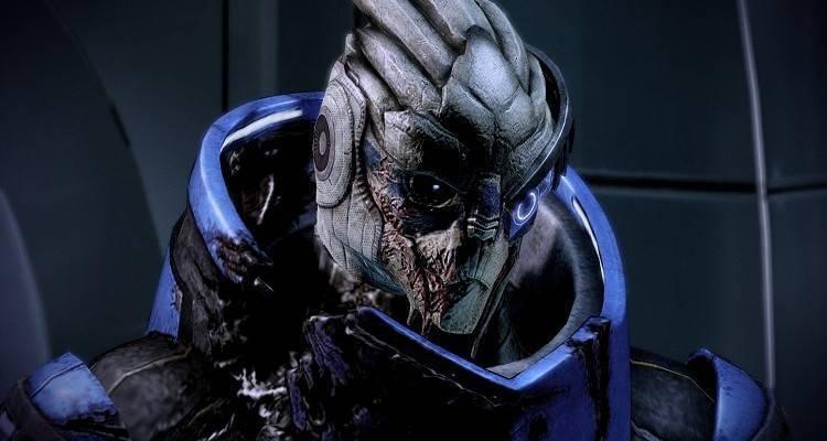 BioWare: Mass Effect non prenderà spunto da Dragon Age Inquisition