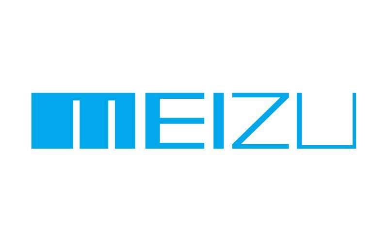 Meizu: primo scatto dello smartwatch Blue Charm Watch?