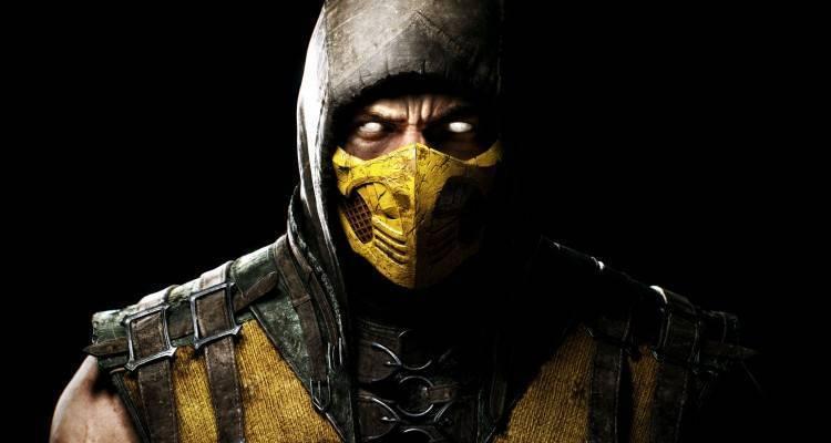 Mortal Kombat X: video gameplay di Reptile e Kitana