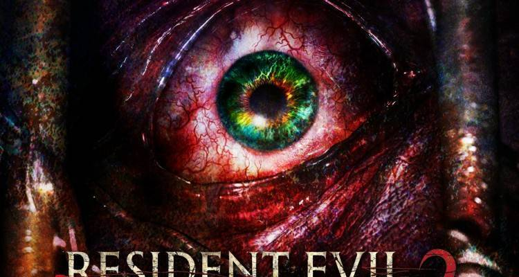 Resident Evil Revelations 2: trailer dell'Episodio 2