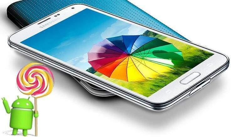 Sasmung Galaxy S5 Neo: ok alla certificazione Wi-Fi