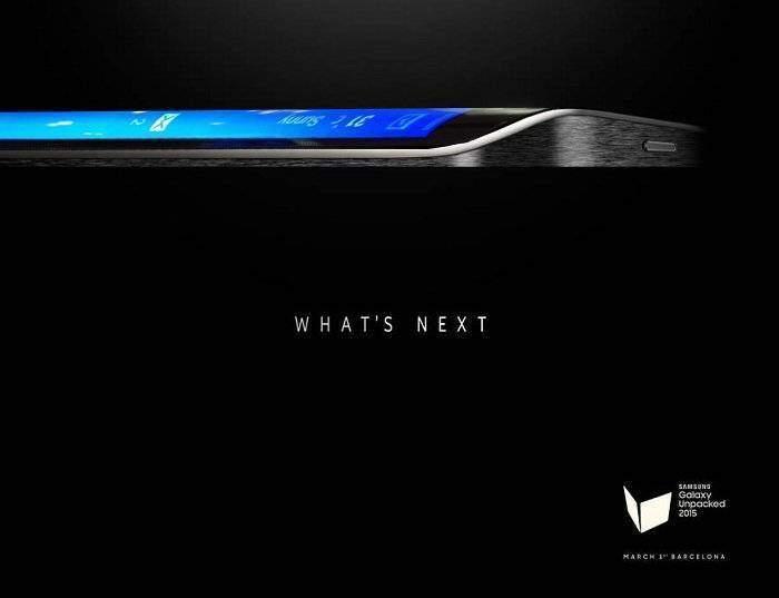 Samsung_unpacked_2