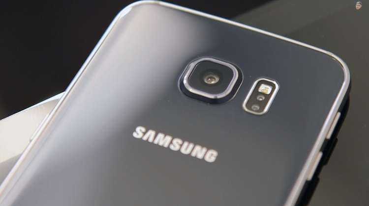 Samsung Galaxy S6 VS HTC One M9, benchmark a confronto