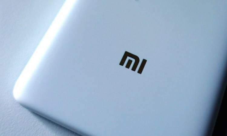 Xiaomi, trapelano nuove immagini: Mi 5 in arrivo?