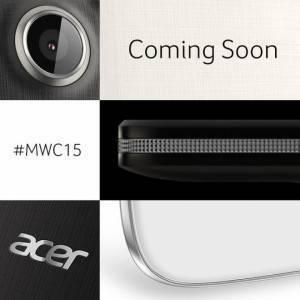 acer-teaser-mwc2015