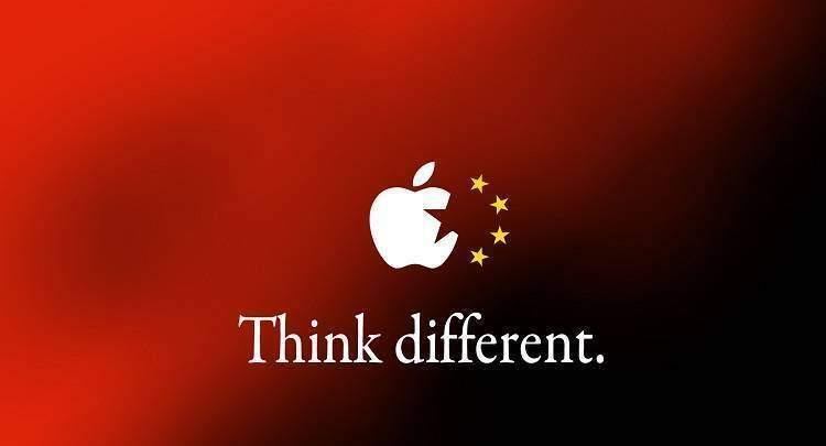 iPhone 6 cresce e Apple conquista la Cina. Giù Samsung