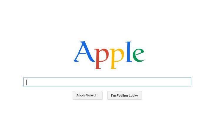 Apple al lavoro su un motore di ricerca tutto suo?