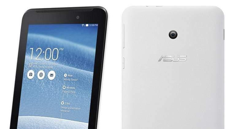 ASUS MeMo Pad: tablet Android economico in offerta su Amazon