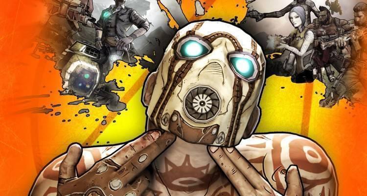 Il direttore di Borderlands 2 abbandona Gearbox
