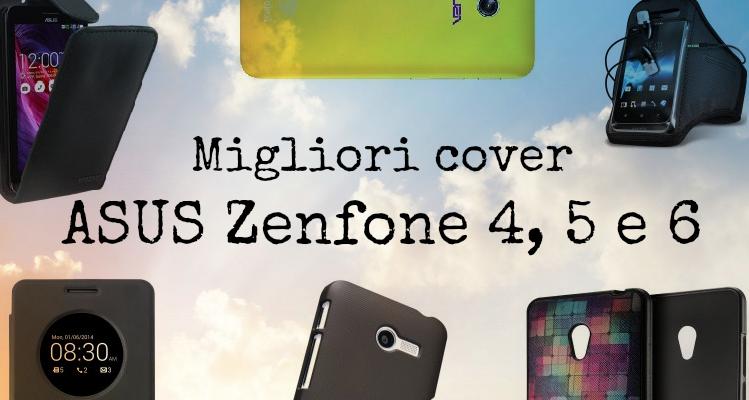 cover-asus-zenfone-4-5-6