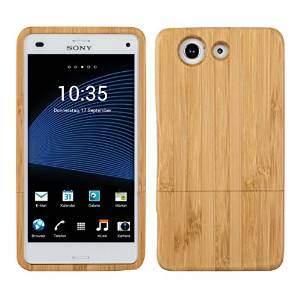cover-bambu-z3-compact