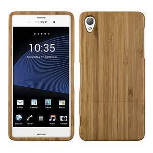 cover-bambu-z3