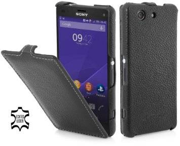 cover-pelle-z3-compact