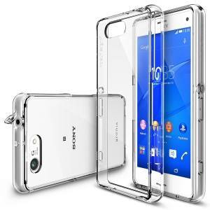 crystal-cover-z3-compact