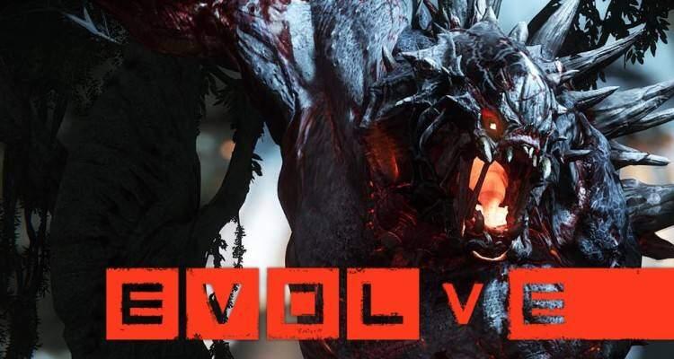 Evolve: raggiunti i 108 anni di gioco