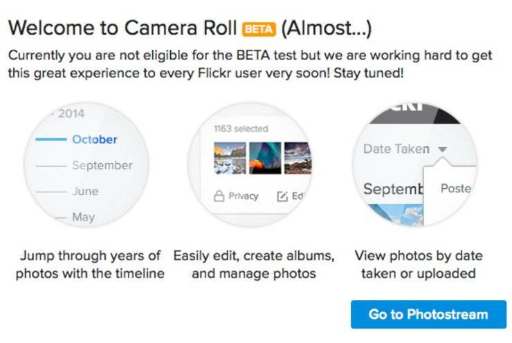 flickr-camera-roll