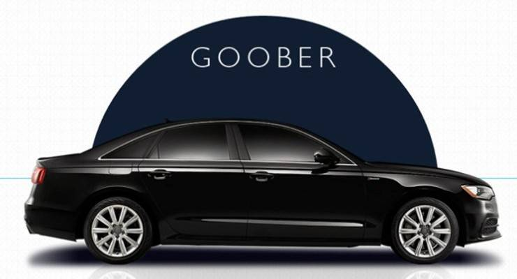 goober-google-uber