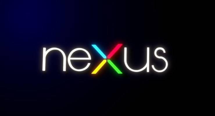 Google sta trattando con due aziende cinesi per la produzione dei Nexus 2015: forse Huawei ed LG produrranno lo smartphone Android.
