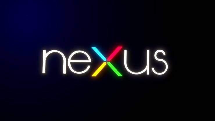 Google Nexus in due versioni: un Huawei da 5.7″ e un LG da 5.2″