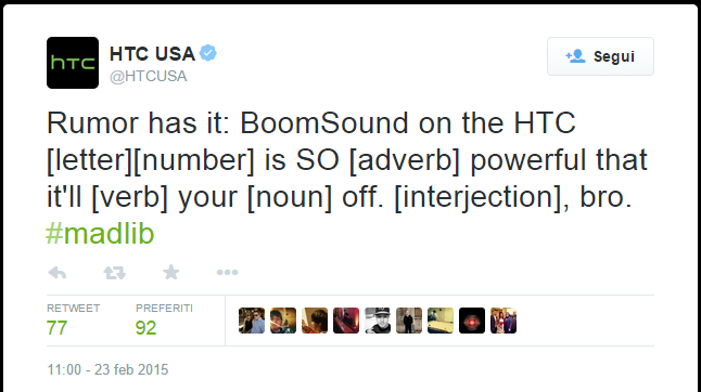 htc-boomsound-tweet