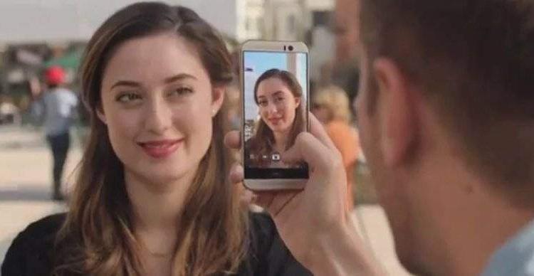 HTC One M9 mostrato in dettaglio in tre video!