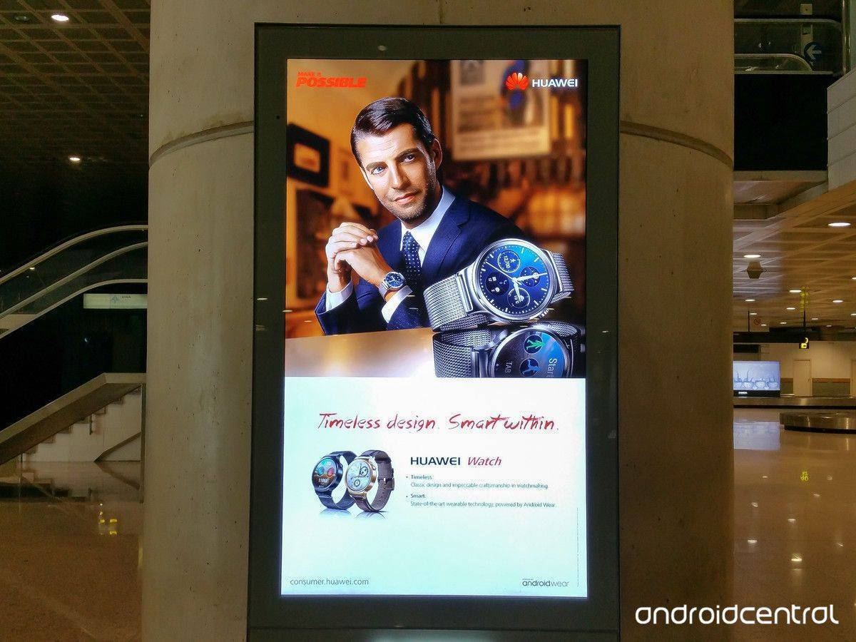 huawei-watch-airport-sign-full