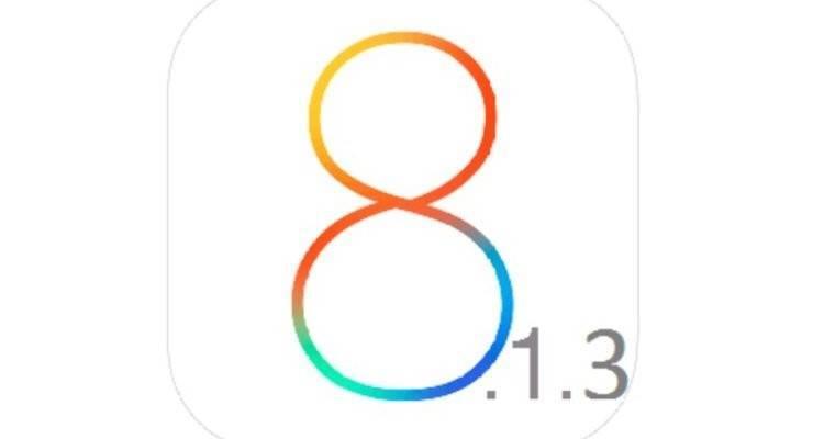 iOS-8.1.3-update
