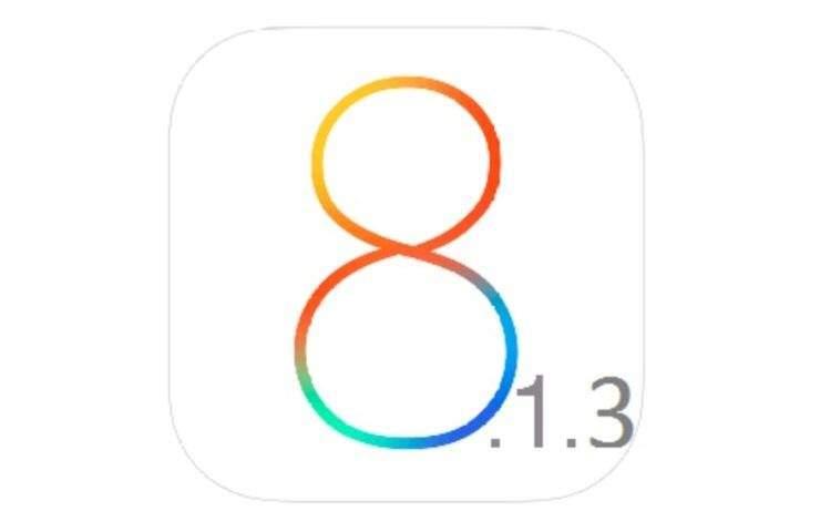 iOS 8.1.3: con l'aggiornamento alcuni problemi per iPhone 6 e iPad Mini
