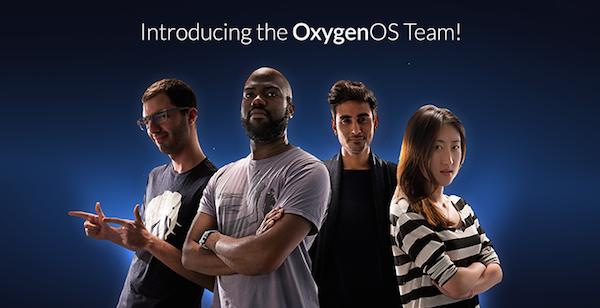 image-OxygenOS-Team