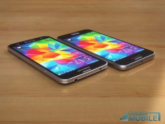 Samsung Galaxy S6: confermata la ricarica wireless