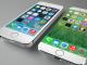 primi rumors su iPhone 6S