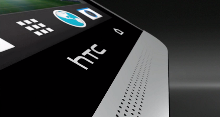 HTC al lavoro su un nuovo smartphone