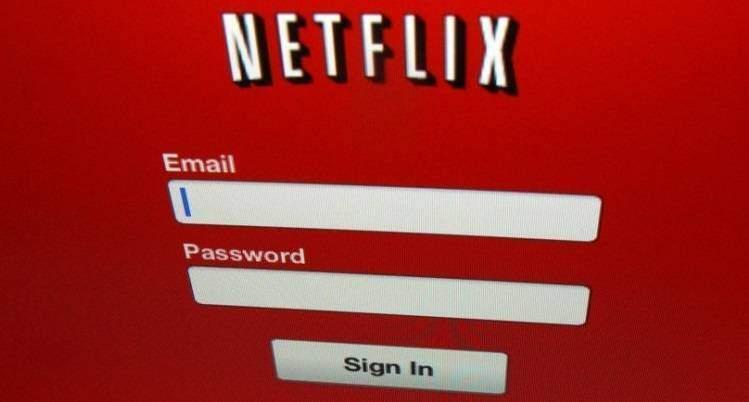 Netflix è pronta per l'Italia: arriverà con Telecom