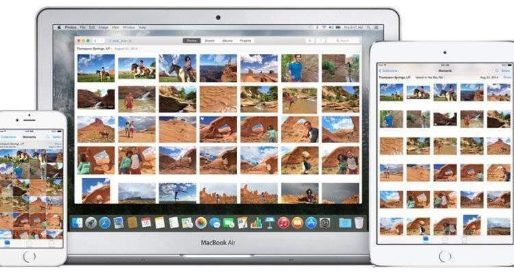 Rilasciata prima beta di OS X 10.10.3 Yosemite