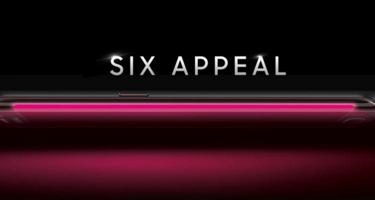 Teaser di Samsung Galaxy S6 portato alla ribalta da T-Mobile
