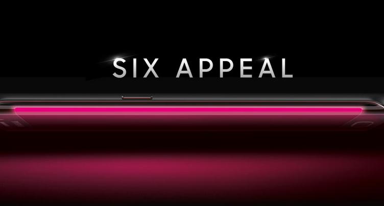 Samsung Galaxy S6, lista delle applicazioni preinstallate