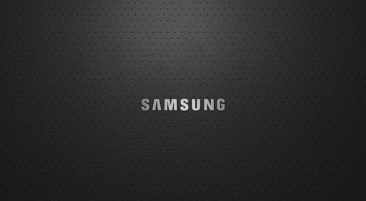 Samsung Galaxy Round, un successore in arrivo?
