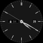 screen (6)