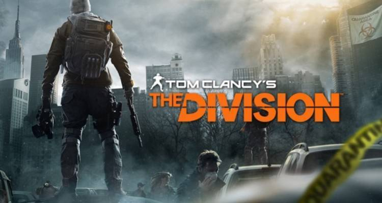 The Division.