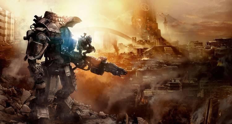 Titanfall 2 potrebbe non essere esclusiva Xbox