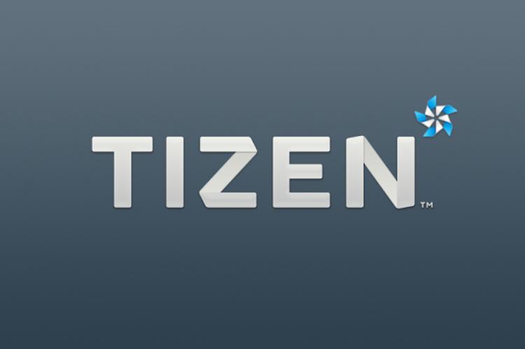 Samsung Tizen OS VS Android: regge il confronto?