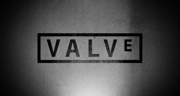 Valve annuncerà il suo visore per la realtà virtuale alla GDC