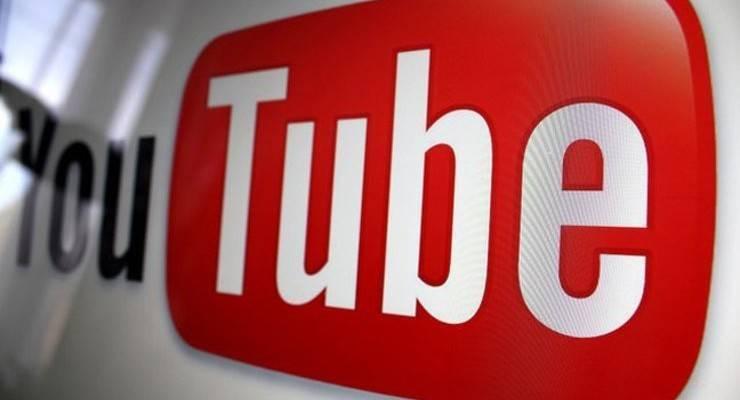 Nuova sfida di Google: arriva Youtube Radio!