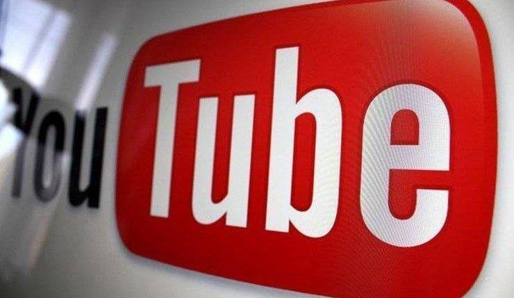 YouTube a pagamento: piani da 10 dollari al mese